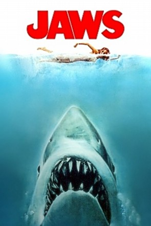 2013 Jaws