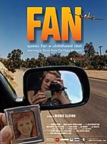 Nienke Eijsink: Fan