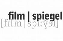 Stichting Film|spiegel