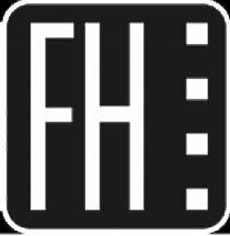 Filmhuis Hengelo seizoen 2019-2020