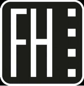 Filmhuis Hengelo  seizoen 2011-2012