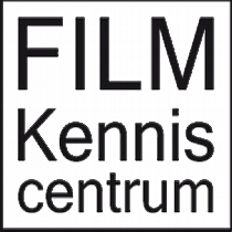 Filmkenniscentrum