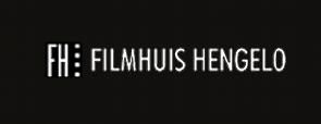 Filmhuis Hengelo
